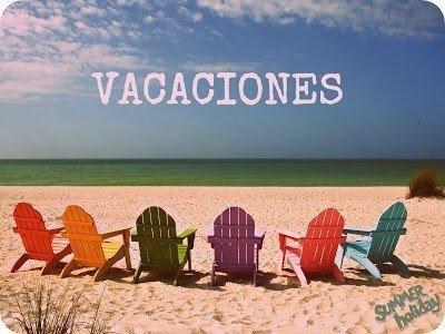 Vacaciones individuales para adultos caribe